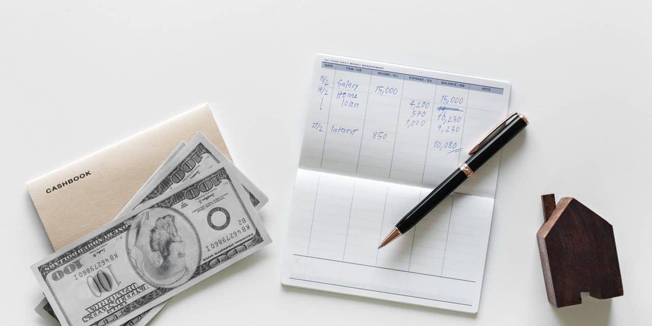 Preahorro – Págate a ti primero y tu ahorro aumentará