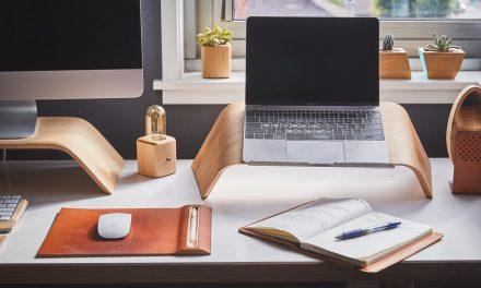 7 trabajos desde casa para ganar dinero ya y cómo empezar