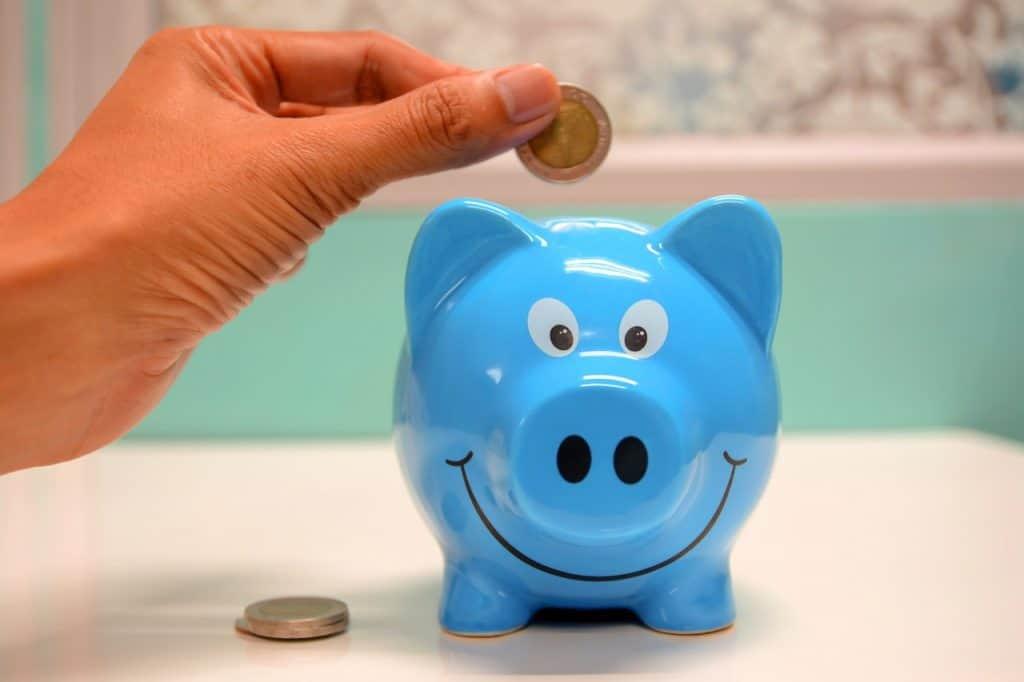 cuanto dinero hay que tener ahorrado a los 40 años