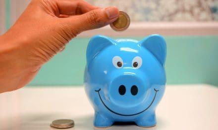 Cuánto dinero hay que tener ahorrado a los 40 años y cómo hacerlo