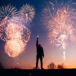 ¡Opinatron cumple 4 años! – Sorteo de celebración +1.500€ en premios