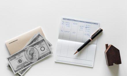 Entrevista Independencia Financiera y sus lecciones