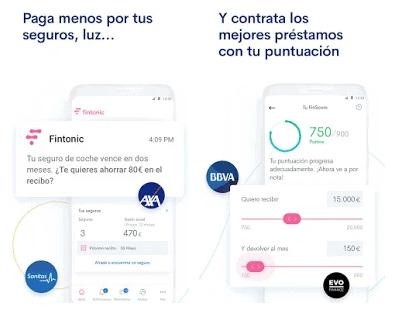 app fintonic 2