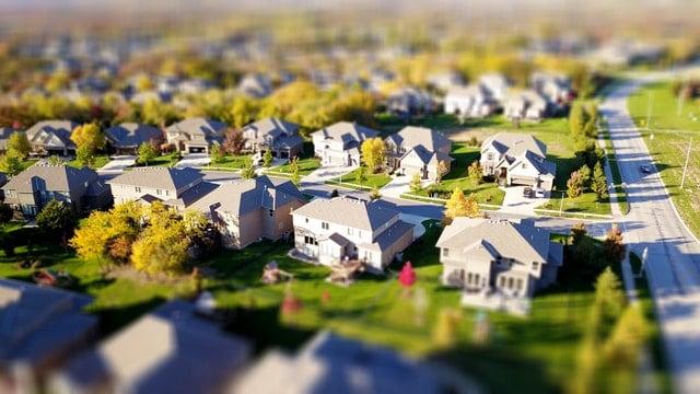 estrategias inversiones inmobiliarias