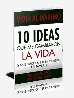 10-ideas-viviralmaximo