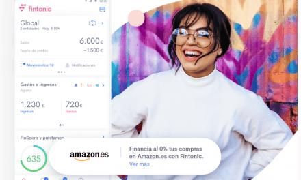 Fintonic ▷ Opiniones, Análisis y Guía sobre esta app para ahorrar dinero