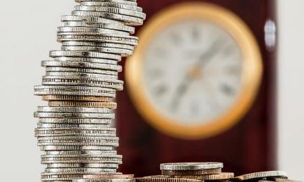 Depósito Wizink – Opiniones y cómo contratarlo en 5 minutos