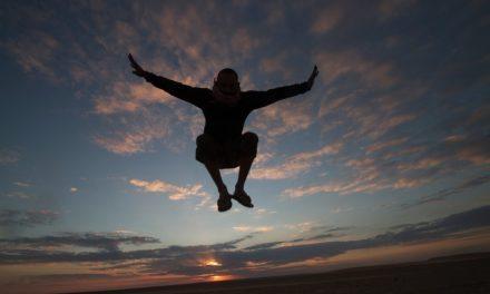 7 Artículos geniales sobre Libertad Financiera que deberías leer