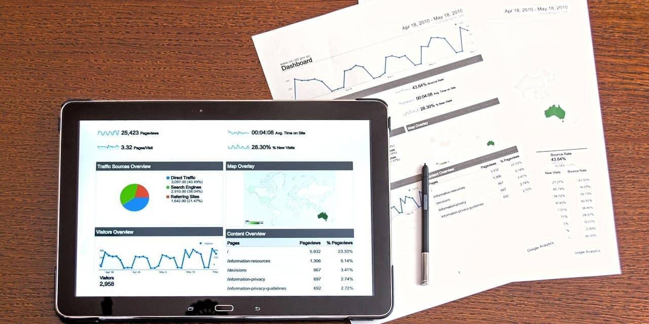 Finizens ▷ Opiniones, Análisis y Guía para Empezar