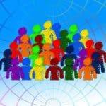 MINTOS ▷▷ Análisis Completo de la Mejor Plataforma de Crowdlending