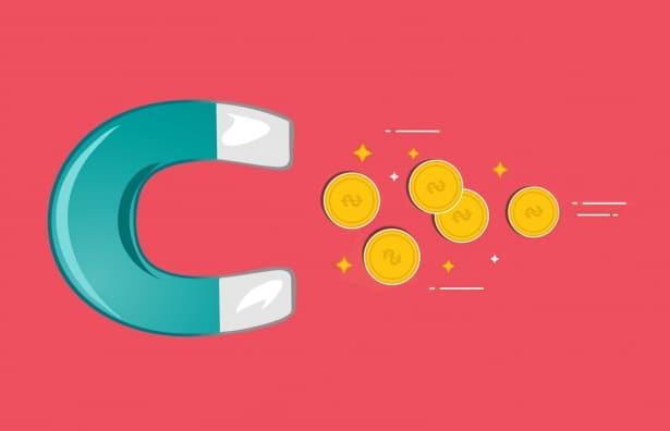 Atraer Dinero ▷▷ ¿Realmente existen rituales y trucos para conseguirlo?