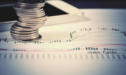 Fondos Indexados ▷▷ La Mejor Forma para Empezar a Invertir tu Dinero