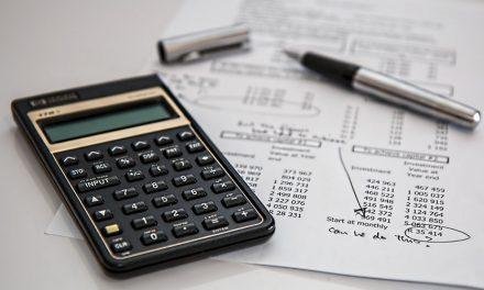 Value Investing ▷▷ Qué es y un Ejemplo Perfecto de Cómo Invertir así