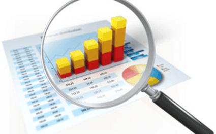 Morningstar – Cómo Usarlo y Analizar Fondos de Inversión