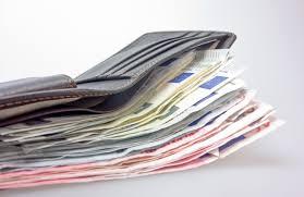 cuanto dinero se necesita para vivir de rentas
