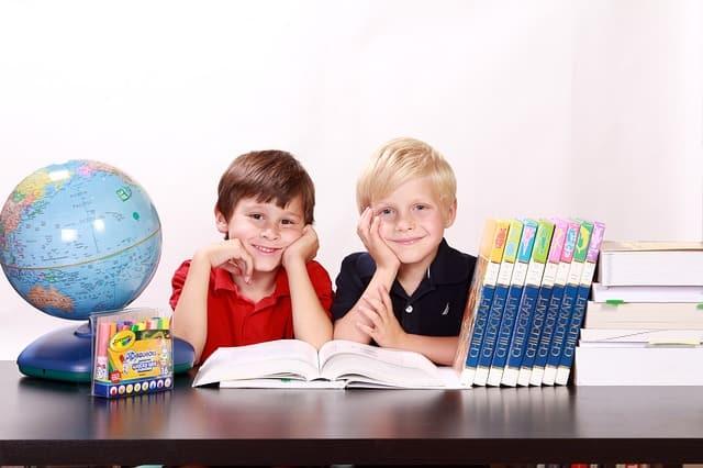 educazione finanziaria per i bambini