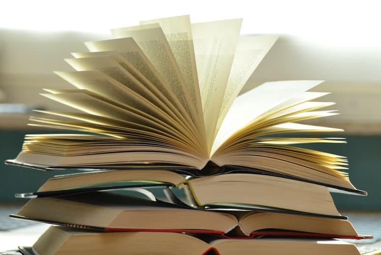 libri di educazione finanziaria