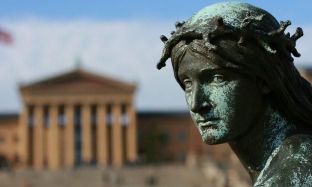 Estoicismo ▷ Lecciones de la Filosofía Estoica para Vivir Mejor y Ser Feliz