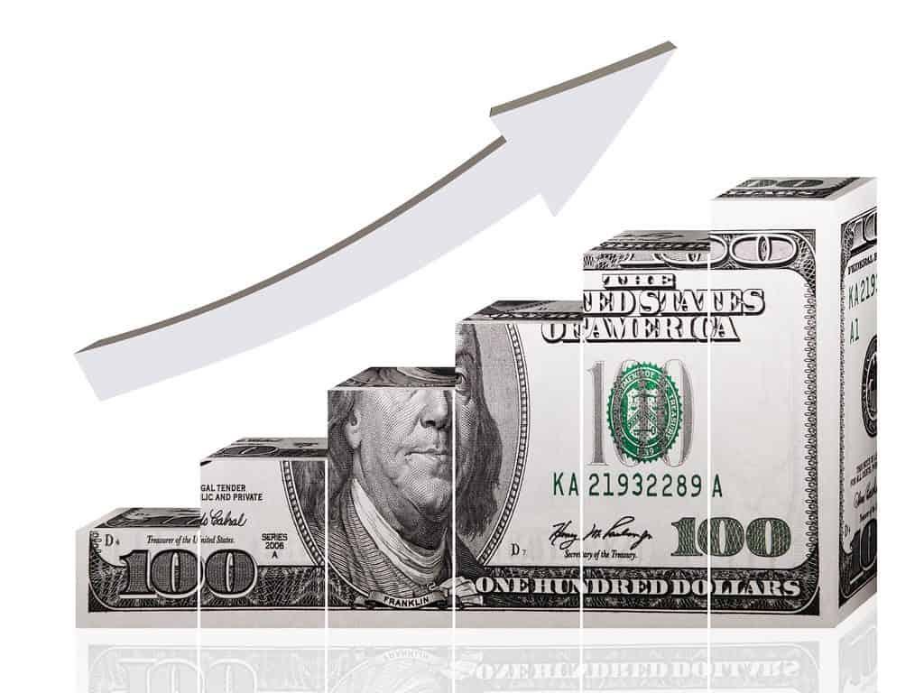 ritorno garantito sui fondi di investimento