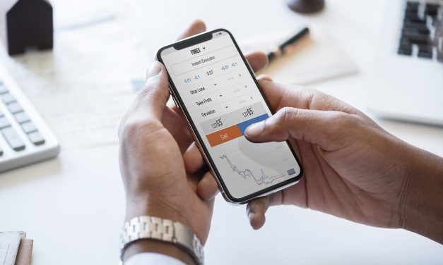 Cómo escoger el mejor curso de bolsa para invertir tu dinero