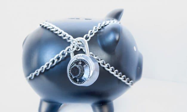 Seguridad Financiera ▷ Pasos para vivir sin preocuparte por el dinero