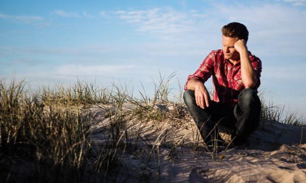 5 reflexiones sobre la vida que han cambiado mi mentalidad