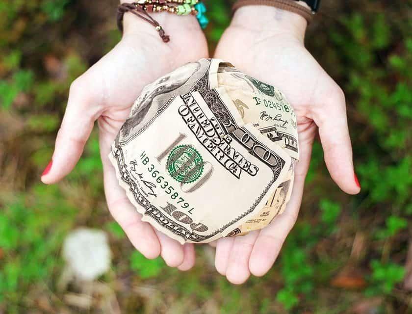 Invertir en Dividendos ▷ Por qué ya NO me gusta esta estrategia