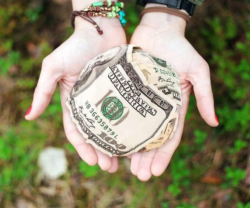 invertir en dividendos