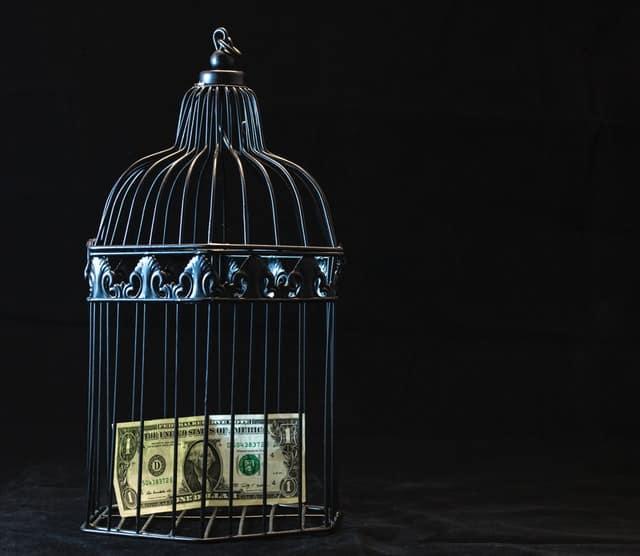 la inversion en dividendos no me gusta