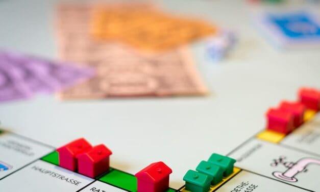 Urbanitae ▷ Opinión, Guía y Por qué Invierto Mi Dinero