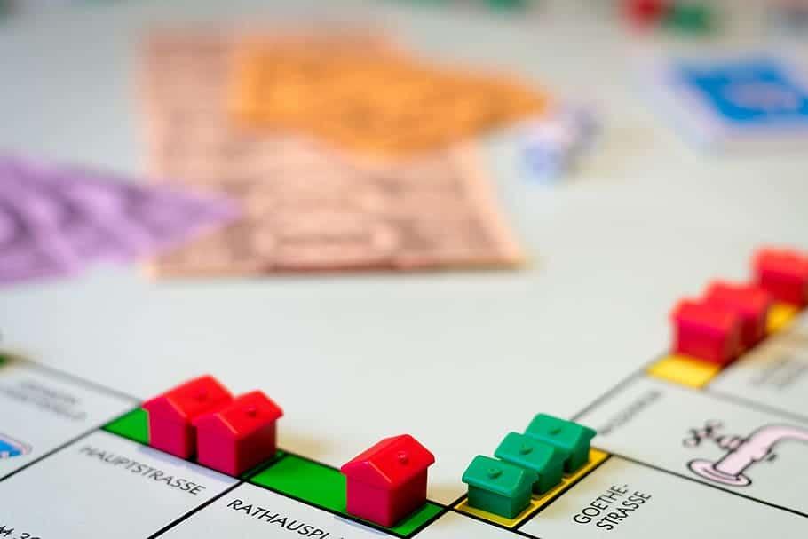 Urbanitae ▷ Opinión + Guía + Por qué Invierto + REGALO