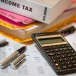 La declaración de la renta y cómo afrontarla para pagar lo mínimo