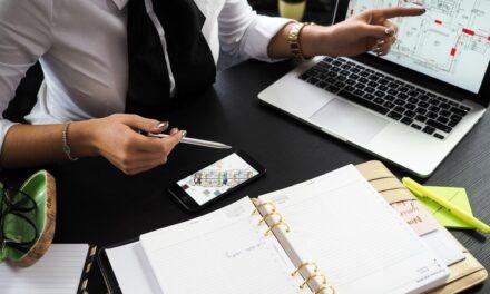 Asesor Financiero ▷ Qué es y Cuándo deberías tener uno