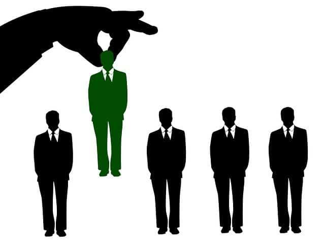 factores calcular rentabilidad alquiler