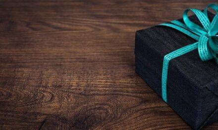 Excel Seguimiento de Cartera de Inversión ▷ Te Regalo el Mío