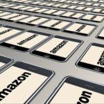 Invertir en Amazon ▷ ¿Deberías Comprar Acciones de Amazon en 2020?