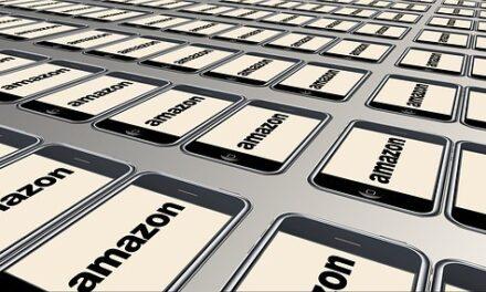 Invertir en Amazon ▷ ¿Deberías Comprar Acciones de Amazon en 2021?