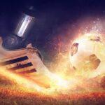 ARBISTAR 2.0 ▷ Todo lo que rodea la presunta Estafa + Lecciones