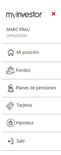 plataforma myinvestor