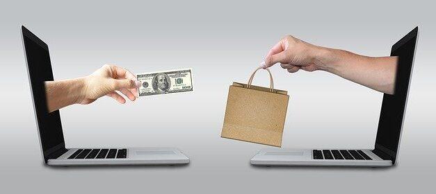 Cómo Comprar Acciones en la Bolsa ▷ Guía Fácil