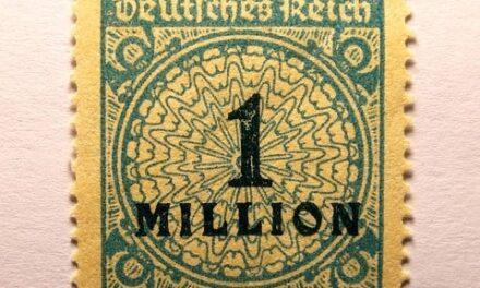 ¿Es posible conseguir Un Millón de Euros? ▷ Descubre Mi Plan