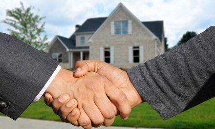 Icrowdhouse: una solución digital y segura para la inversión del pequeño ahorrador en bienes raíces