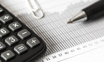 Cómo Diferenciar Activos y Pasivos Financieros