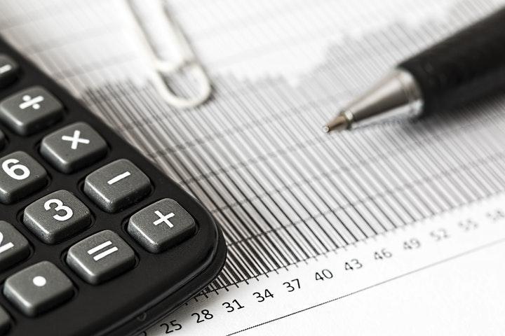 activos y pasivos financieros
