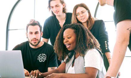 Invertir en Startups ▷ Todo del Crowdequity desde la Experiencia