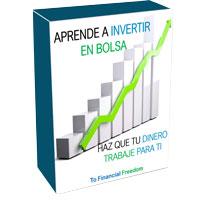 Cómo Alcanzar tu libertad financiera paso a paso - Rosa Estañ
